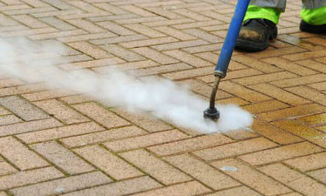 gum removal in fremont